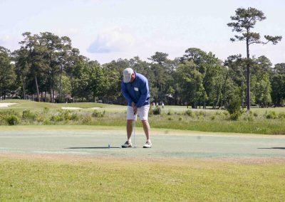 PEP_Golf_Tournament_2017_web_IMG_0830