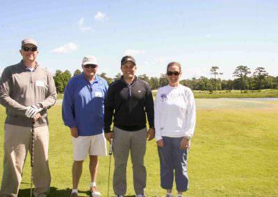 PEP_Golf_Tournament_2017_web_IMG_0831