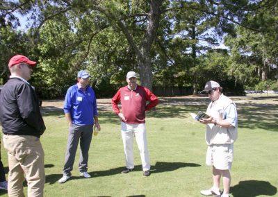 PEP_Golf_Tournament_2017_web_IMG_0834