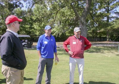 PEP_Golf_Tournament_2017_web_IMG_0836
