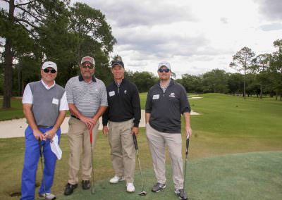 PEP_Golf_Tournament_2017_web_IMG_0847