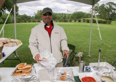 PEP_Golf_Tournament_2017_web_IMG_0851