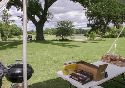 PEP_Golf_Tournament_2017_web_IMG_0852