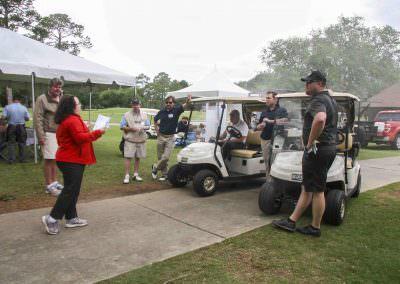 PEP_Golf_Tournament_2017_web_IMG_0867