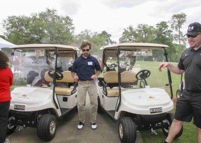 PEP_Golf_Tournament_2017_web_IMG_0868