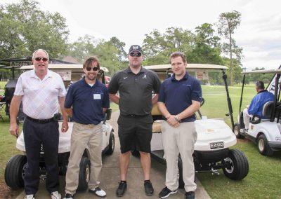 PEP_Golf_Tournament_2017_web_IMG_0869