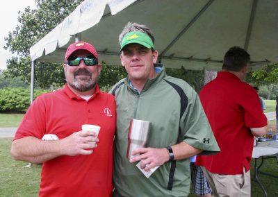 PEP_Golf_Tournament_2017_web_IMG_0870