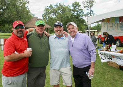 PEP_Golf_Tournament_2017_web_IMG_0871