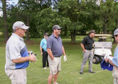 PEP_Golf_Tournament_2017_web_IMG_0874