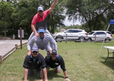 PEP_Golf_Tournament_2017_web_IMG_0880