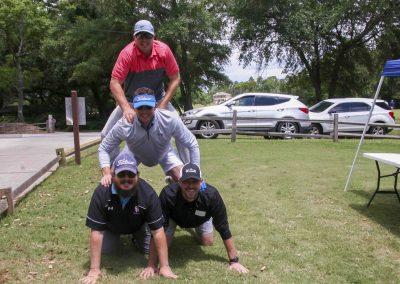 PEP_Golf_Tournament_2017_web_IMG_0881