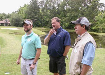 PEP_Golf_Tournament_2017_web_IMG_0889
