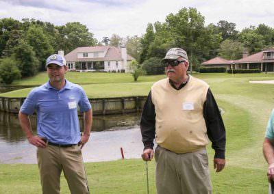 PEP_Golf_Tournament_2017_web_IMG_0890