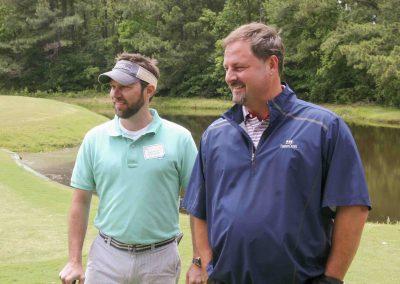 PEP_Golf_Tournament_2017_web_IMG_0892