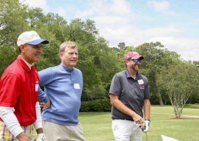 PEP_Golf_Tournament_2017_web_IMG_0895