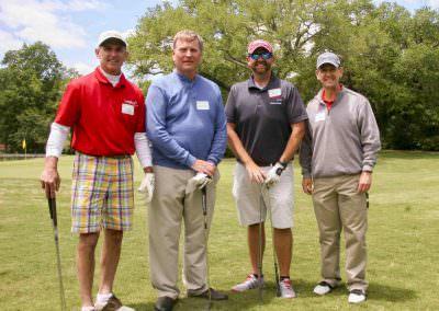 PEP_Golf_Tournament_2017_web_IMG_0896