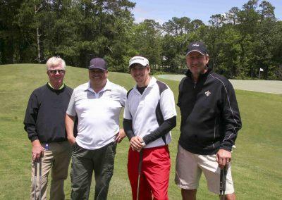 PEP_Golf_Tournament_2017_web_IMG_0897
