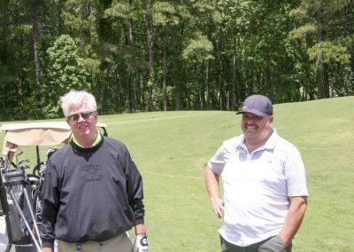 PEP_Golf_Tournament_2017_web_IMG_0899