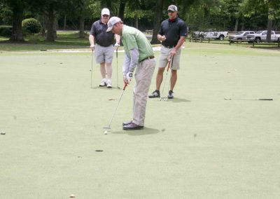 PEP_Golf_Tournament_2017_web_IMG_0905