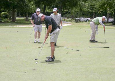 PEP_Golf_Tournament_2017_web_IMG_0906