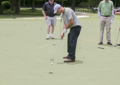 PEP_Golf_Tournament_2017_web_IMG_0907