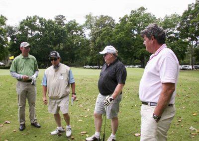 PEP_Golf_Tournament_2017_web_IMG_0910