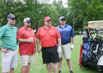 PEP_Golf_Tournament_2017_web_IMG_0911