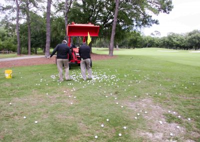 PEP_Golf_Tournament_2017_web_IMG_0918