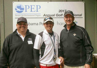 PEP_Golf_Tournament_2017_web_IMG_0922