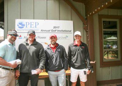 PEP_Golf_Tournament_2017_web_IMG_0923