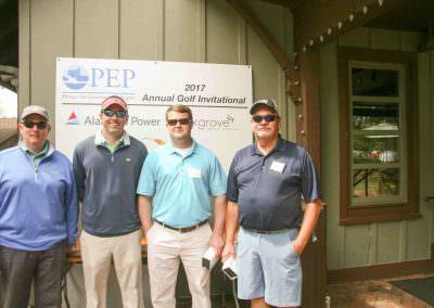 PEP_Golf_Tournament_2017_web_IMG_0924