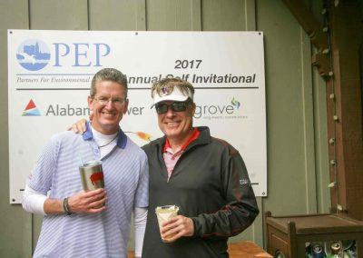 PEP_Golf_Tournament_2017_web_IMG_0925