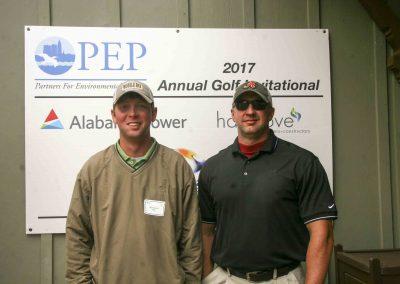 PEP_Golf_Tournament_2017_web_IMG_0928