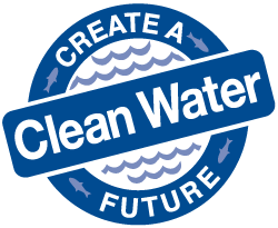 Partners in a Clean Water Future
