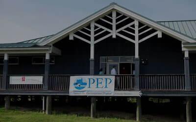 Annual Membership Meeting and PEP Awards 2017