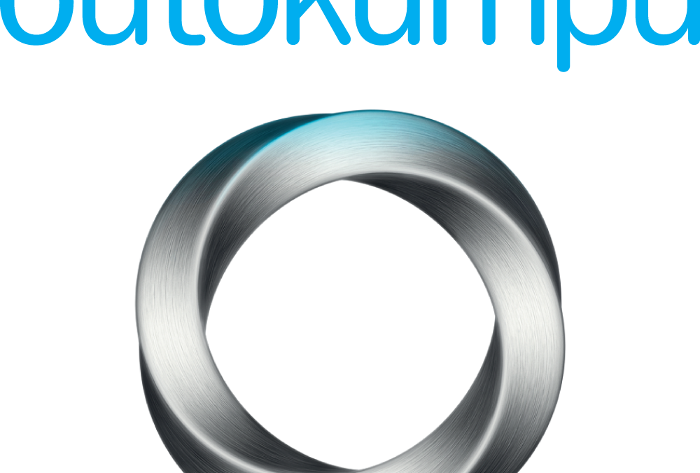 Outokumpu Presents Stainless Steel: A Renewable Product