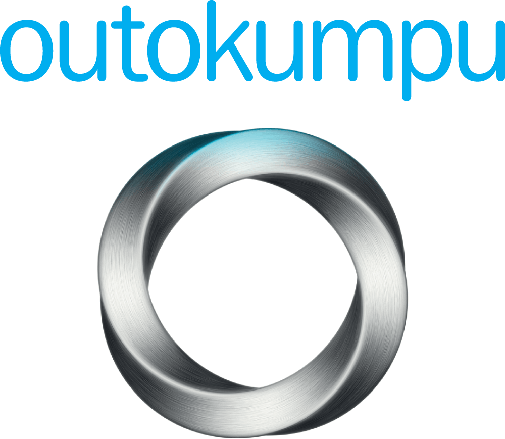 Outokumpu Presents Stainless Steel A Renewable Product Pep Mobile