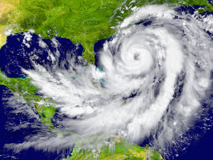 Is Your Business Hurricane Ready?