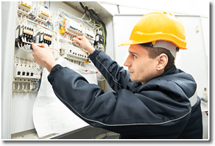 Hargrove Engineers + Constructors: Solar Panel Integration Pilot Project