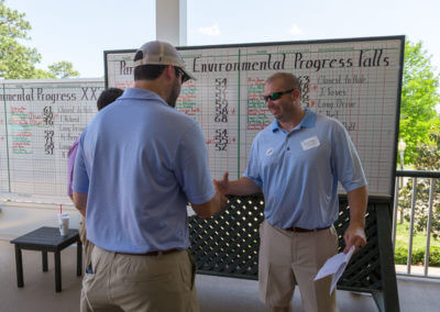 PEP_Golf_Tournament_201820180504-X21A0003