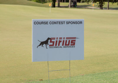 PEP_Golf_Tournament_201820180504-X21A9529