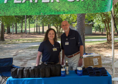 PEP_Golf_Tournament_201820180504-X21A9533
