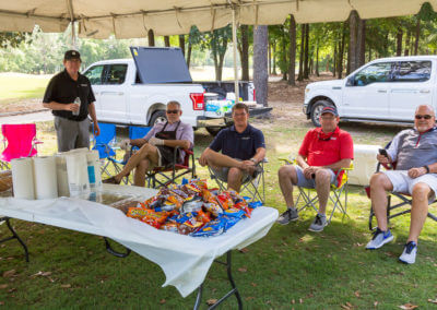 PEP_Golf_Tournament_201820180504-X21A9542