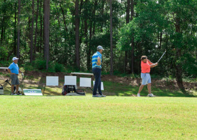 PEP_Golf_Tournament_201820180504-X21A9559