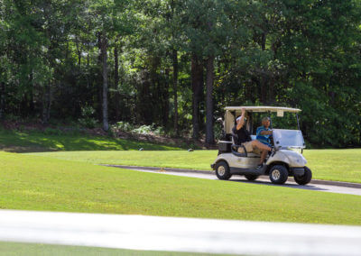 PEP_Golf_Tournament_201820180504-X21A9561
