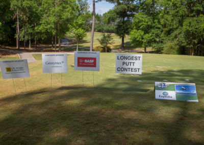 PEP_Golf_Tournament_201820180504-X21A9562