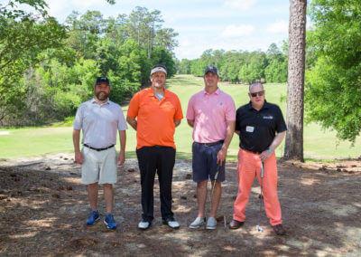 PEP_Golf_Tournament_201820180504-X21A9572