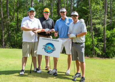 PEP_Golf_Tournament_201820180504-X21A9578