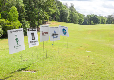 PEP_Golf_Tournament_201820180504-X21A9579