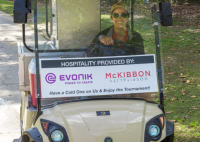 PEP_Golf_Tournament_201820180504-X21A9586